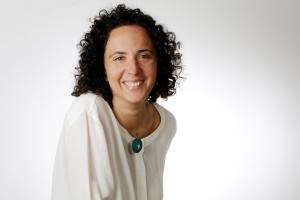 Dr. oec. troph. Jasmin Benser, Ihr Coach für Lebensgenuss, Ernährungsberatung und Trainings mit gewaltfreier Kommunikation